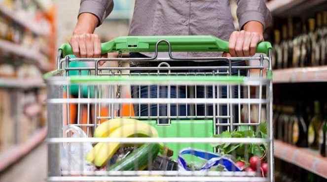 comment-faire-des-economies-en-faisant-les-courses